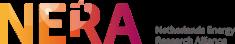 NERA- Netherlands Energy Research Alliance