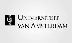 https://www.uva.nl/