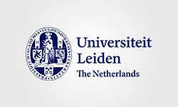 https://www.universiteitleiden.nl/