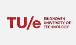 www.tue.nl
